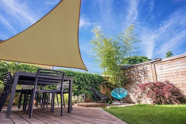 CEVERTR360,toile solaire - voile d